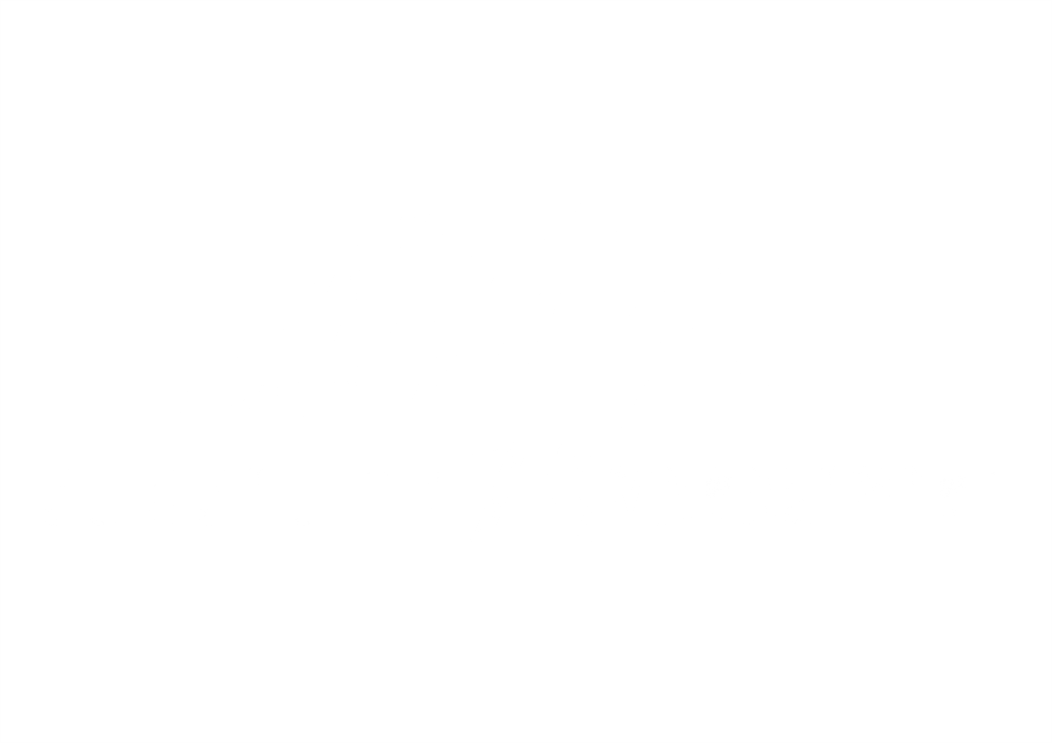 7B Property Management Logo